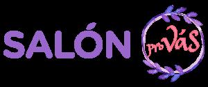 SalonPV_logoRGB